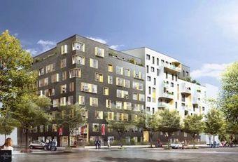 Zoom sur les résidences services LMNP | Investissement immobilier | Scoop.it