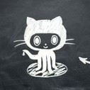 How To Use GitHub Pages To Make Web Sites While Learning Code   software development   Scoop.it