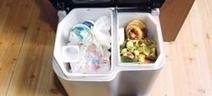 Un tercio de la comida va a la basura, pero tú puedes evitarlo - OCU | Seguridad Alimentaria - YoComproSano | Scoop.it
