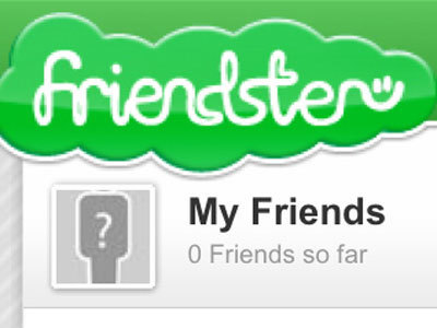"Friendster, Which Still Exists, Is FINALLY Giving Up | ""latest technology news"" 
