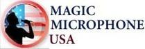 Magic Sing Karaoke Microphone | Duostar Magic Microphone | Tagalog Magic Mic | Microphones | Scoop.it