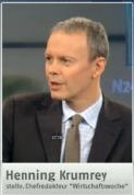 Henning Krumrey spricht Klartext - N24 | Bundesparteitag #Piraten #BPT122 | Scoop.it