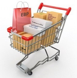 EBP Shopping | RecoverySI | Mindfullness Based Therapy | Scoop.it