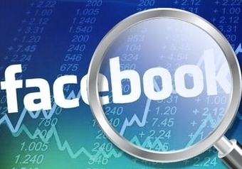 Quelles sont les performances des publicités Facebook ? | Social Media Curation par Mon Habitat Web | Scoop.it