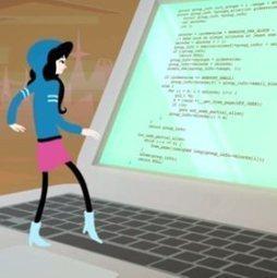Coding: You Should Learn It | Domotique, smart grids et gestion énergétique | Scoop.it