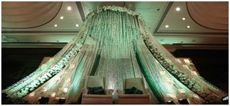 Reception Decorators In Delhi   Wedding Decor India   Scoop.it