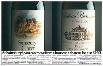 16 must-see classic print ads | Advertising, Branding, Design | Scoop.it