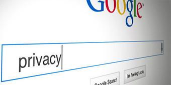 La privacy secondo Google   best5.it   Scoop.it