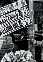 william klein biography | Film Photography Rules! | Scoop.it