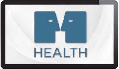 Gamification vs. Health Gaming? You Decide. - Makovsky | Health promotion. Social marketing | Scoop.it