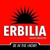 Erbilia Online Magazine - A Source to Get every Update about Erbil Lifestyl | Erbilia | Scoop.it