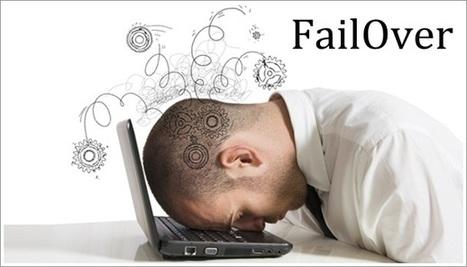 Four Fatal Custom Web Application Fail overs | Latest Tips on Web Design & Development | Scoop.it