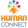Human Connect