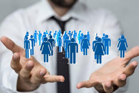10 redes sociales que probablemente no conocías - Cultura Colectiva | Farmacia Social Media | Scoop.it