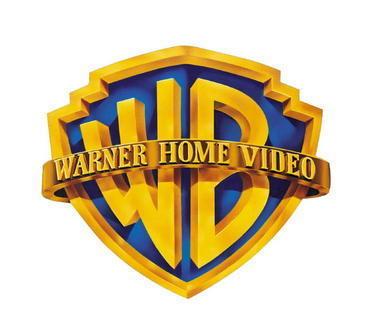 Warner Bros défend le droit d'abuser de droits d'auteur qu'il n'a pas   Libertés Numériques   Scoop.it