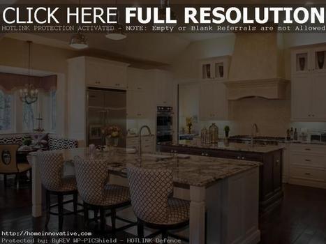 Upgrading Kitchen Design With Minimalist Cost   home design   Scoop.it