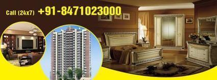 Own Luxury homes in Skytech Colours Avenue Greater Noida West | Own Blissful Homes in prime location of Greater Noida with us!!! :) | Scoop.it