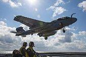 Navy Identifies Three Officers Killed in EA-6B Crash in Eastern Washington | gov and law | Scoop.it
