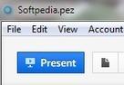 Download Prezi Desktop 4.0.4 Free Trial | Wiki_Universe | Scoop.it