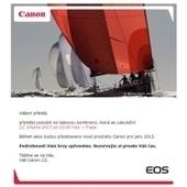 Canon, il 22 marzo arriva la 70D | Notizie Fotografiche dal Web | Scoop.it