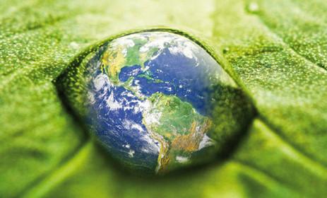 La Planète Terre est vous - Web-fr.info | Web-fr.info | Scoop.it
