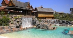 Portalparados - ¿Quieres trabajar en Siam Park? El parque acuático del sur de Tenerife busca socorristas | formación y educación | Scoop.it