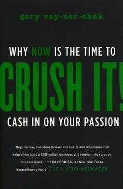 Readitfor.me Pro | Entrepreneurial Passion | Scoop.it