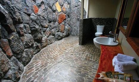 Samoa Holiday Resorts/ Hotels: Le Manumea Resort - PARADISES ONLINE | Best Hotel Deals & Bidding Site | Scoop.it