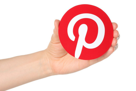 7 Tips For Businesses Using Pinterest - Business 2 Community | Enterpreneurship | Scoop.it
