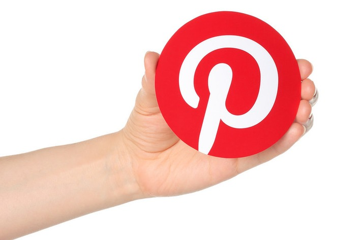 7 Tips For Businesses Using Pinterest - Business 2 Community | Best Pinterest Tips | Scoop.it