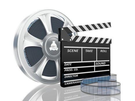 Vidéo publicitaire gratuite. Faire une vidéo gratuitement. Créer une vidéo d'animation.   Steve Axentios   Des outils pour booster votre entreprise !   Scoop.it