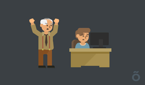10 Ways Your Boss Kills Employee Motivation | Management et organisation | Scoop.it