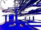 MEP Services: electrical design, HVAC design, Revit MEP | CAD Services | Scoop.it