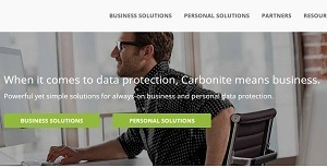 Carbonite Offer Code - Updated To January 2016 - | The Daily Tech Coupon Code Buzz | Scoop.it