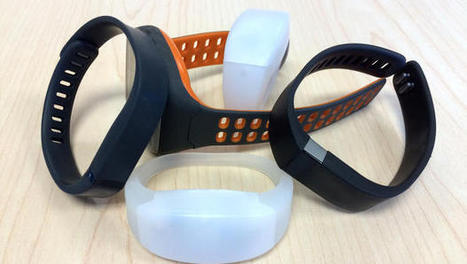 "Why We Don't Talk About ""Wearable Software"" 
