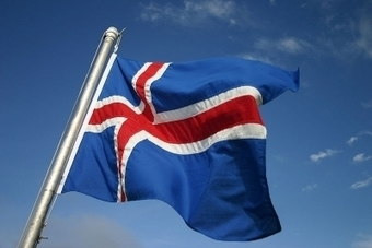 Iceland signs major climate deal | Climate Agreement News | Scoop.it