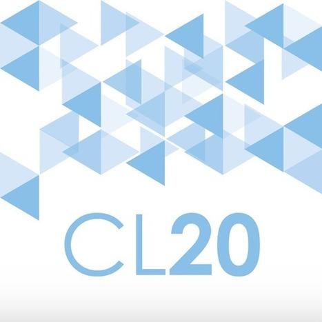 mooin: Kursinformation Corporate Learning 2.0 MOOC | Zukunft betriebliche Weiterbildung | Scoop.it