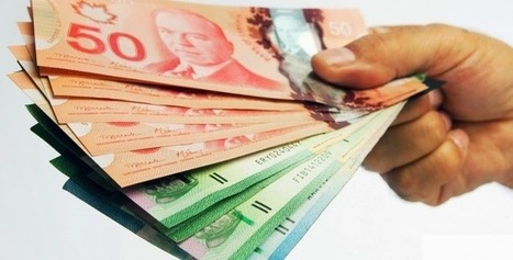 Loans in Manitoba: Which is the best method to apply to Manitoba payday loans, is it online or offline?   Loans in Manitoba   Scoop.it
