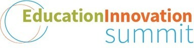 Education Innovation Summit | Future Visions And Trends! Lead The Way And Innovate. | Scoop.it