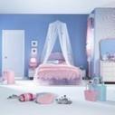 Genç Kız Odaları | Kızlar Hakkında Herşey | Turkiyeden  Magazin Moda Muzik Haberleri ve Dedikodulari Yildizligeceler.com | Scoop.it