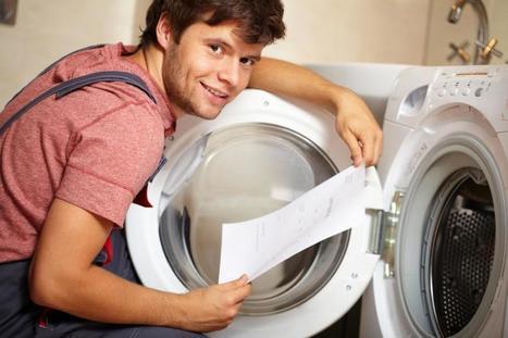 sua may giat electrolux tai da nang | Sửa máy giặt Electrolux tại Hà Nội | Scoop.it