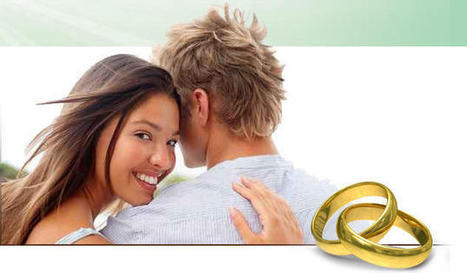 Great Marriages for Sheboygan County | Healthy Marriage Links and Clips | Scoop.it