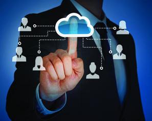 DRH, apprenez à maîtriser le cloud computing I Florence Puybareau | Entretiens Professionnels | Scoop.it