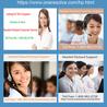Hewlett Packard Technical Support - Oneresolve.com