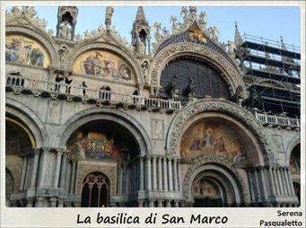 Un giorno a Venezia   Hideaway Le Marche   Scoop.it