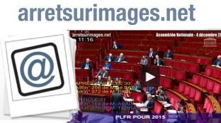 TVA : l'amendement pour la presse en ligne adopté par les députés | DocPresseESJ | Scoop.it