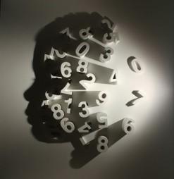 Amazing Light and Shadow Art by Kumi Yamashita - Design Milk | Interesting and Fascinating | Scoop.it