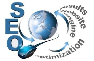 Professional 1strankseo Business Services | First Rank SEO Delhi | Scoop.it