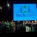 The Sites, Sounds & Investments of TechStars Boston 2013 Demo Day | To sell more, tell more | Scoop.it