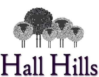 Fly-by video presentation of Hall Hills holiday properties | Holiday cottages | Scoop.it